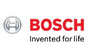 sponsor-bosch