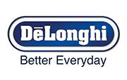 sponsor-delonghi