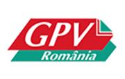 sponsor-gpv