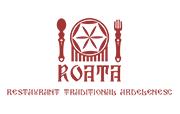 sponsor-restaurant-roata