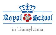 sponsor-royal-school