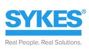 sponsor-sykes